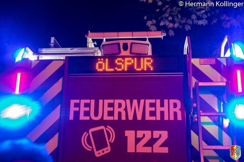 OelspurHartheim221019_Kollinger-7