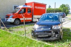 VuklemmStrass240719_BurgerM-10