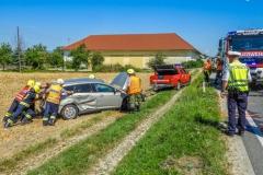VuklemmStrass240719_BurgerM-12