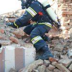Explosionsuebung_240911_010