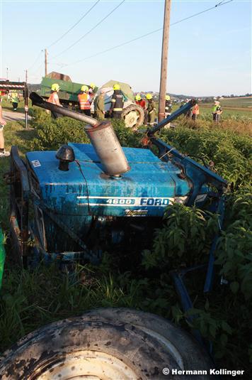 Zug_Traktor_240911_16