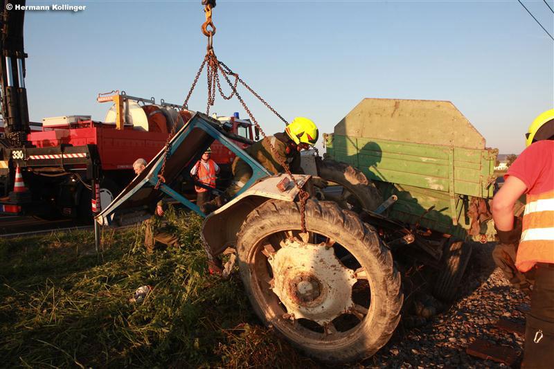 Zug_Traktor_240911_22
