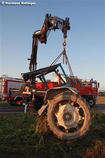 Zug_Traktor_240911_26