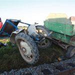 Zug_Traktor_240911_12