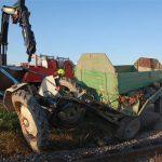 Zug_Traktor_240911_17