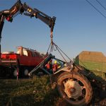 Zug_Traktor_240911_23