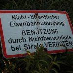Zug_Traktor_240911_27
