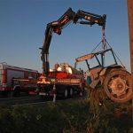 Zug_Traktor_240911_28