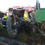 Zug_Traktor_240911_8