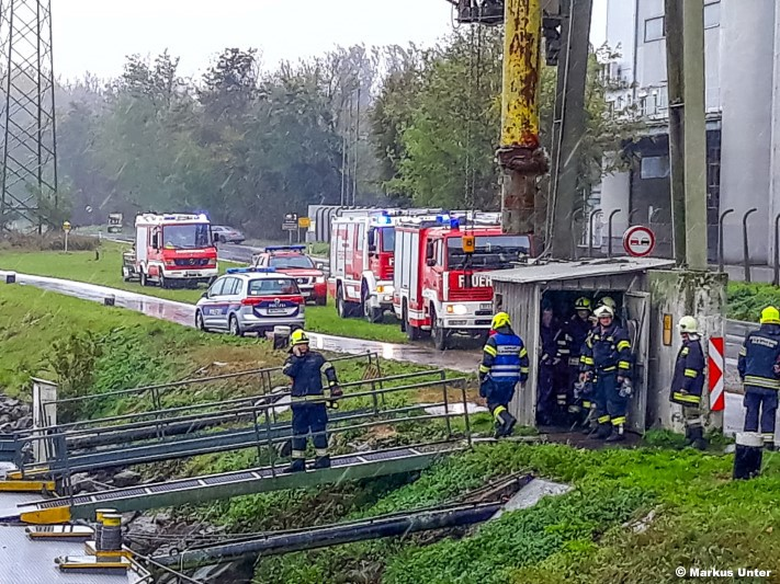 SchiffsbrandAschach241018_UnterM-3