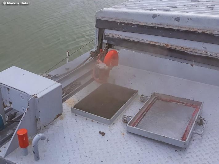 SchiffsbrandAschach241018_UnterM-4