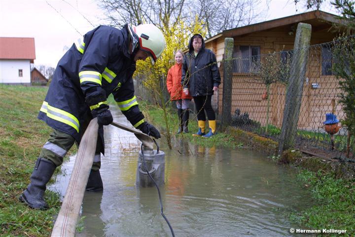 Hochwasser210302_009
