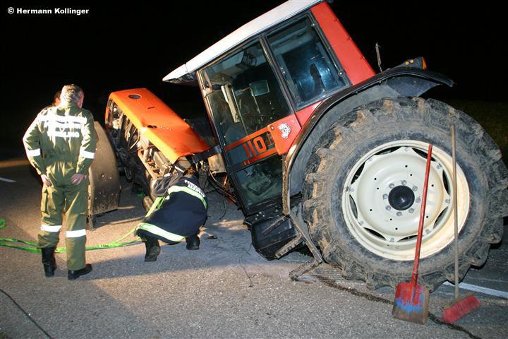 Traktor171102_04