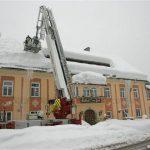Spital100206Schnee_009