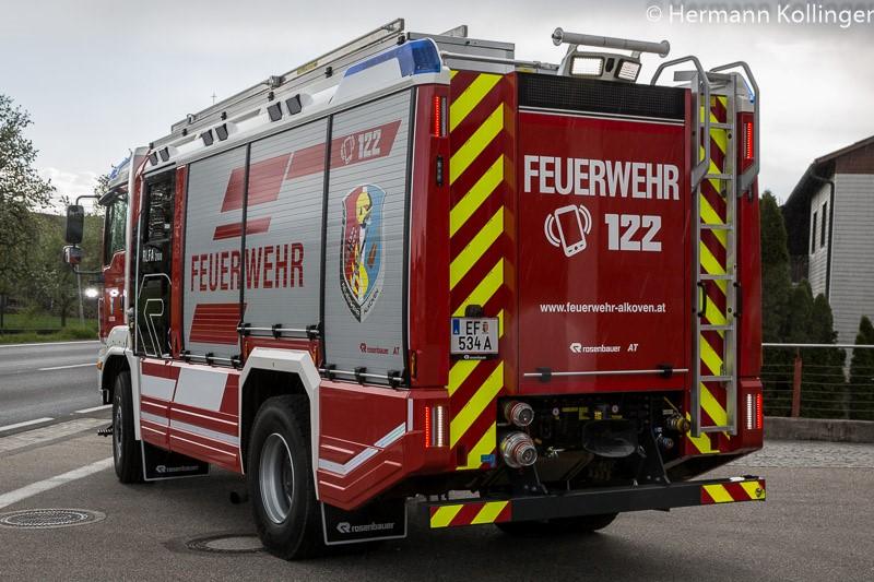 RLFA2000_Ankunft250416_Kolli-04