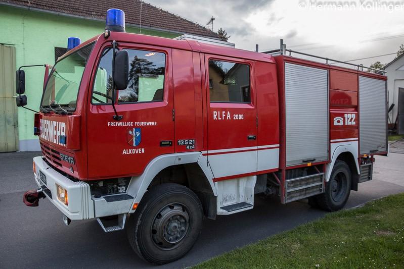 RLFA2000_Ankunft250416_Kolli-16