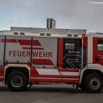 RLFA2000_Ankunft250416_Kolli-03
