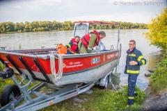 HausbootDonau250720_Kollinger-1