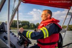 HausbootDonau250720_Kollinger-3