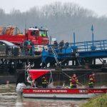 DonauautoWilhering260118_Kerschi_01