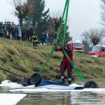 DonauautoWilhering260118_Kerschi_06