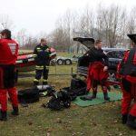 DonauautoWilhering260118_Laumat_01