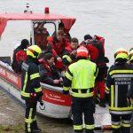 DonauautoWilhering260118_Laumat_02