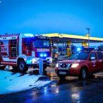 Dieseljet260119_Hicka-6