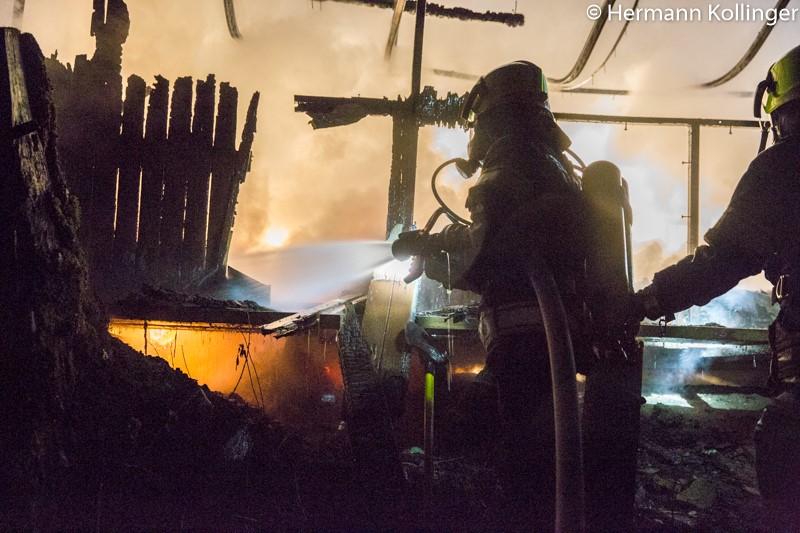 Huettenbrand271117_Kollinger-17