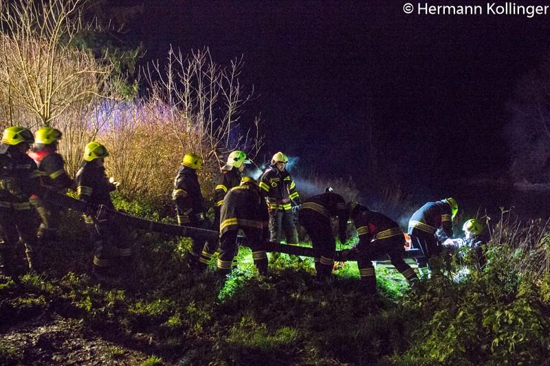 Huettenbrand271117_Kollinger-20