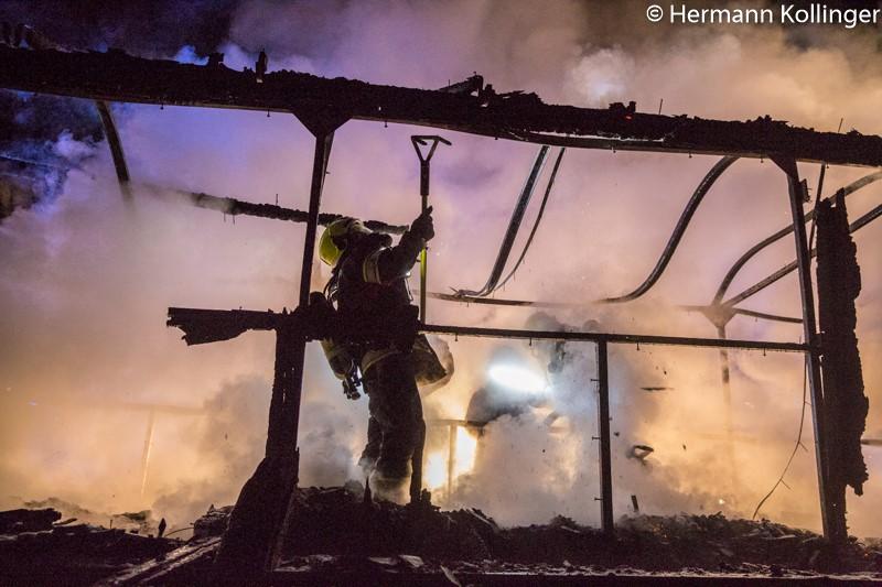 Huettenbrand271117_Kollinger-23