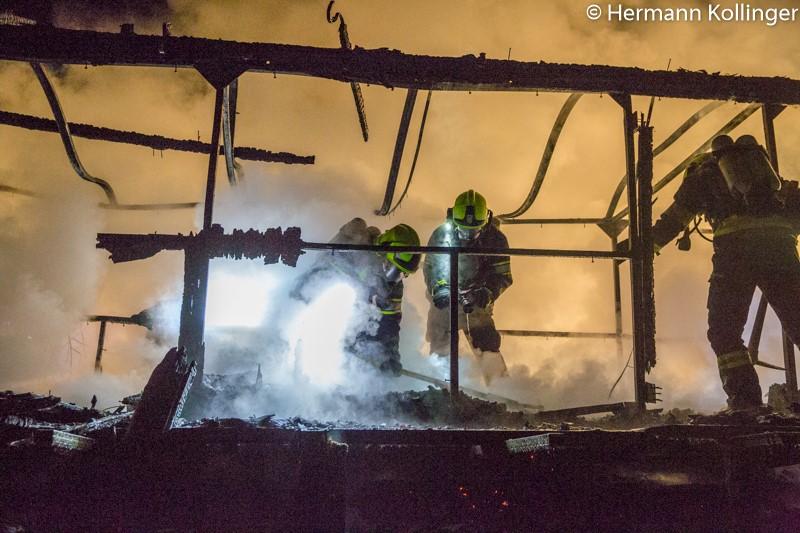 Huettenbrand271117_Kollinger-24