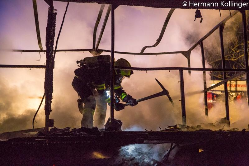 Huettenbrand271117_Kollinger-26