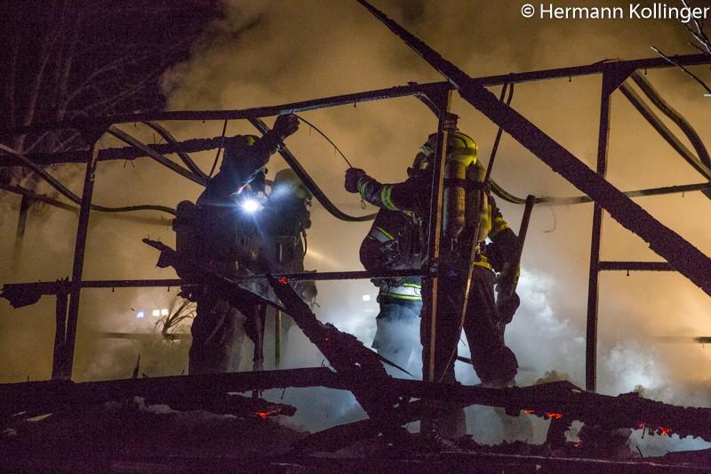 Huettenbrand271117_Kollinger-27