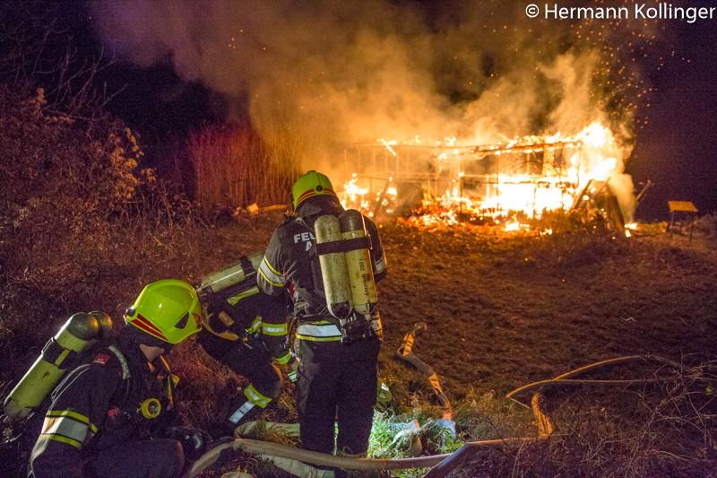 Huettenbrand271117_Kollinger-3