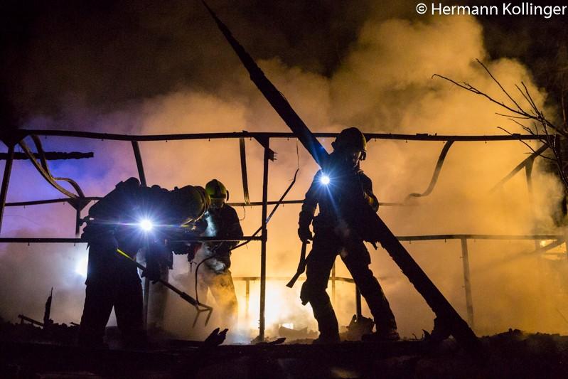 Huettenbrand271117_Kollinger-30