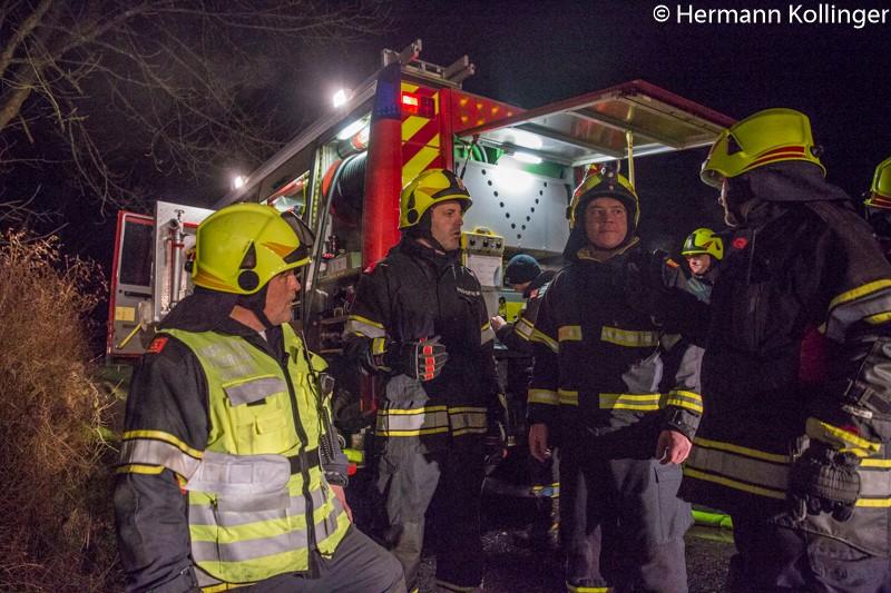 Huettenbrand271117_Kollinger-32
