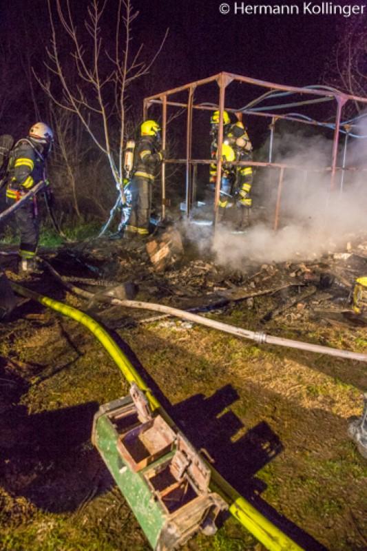 Huettenbrand271117_Kollinger-34