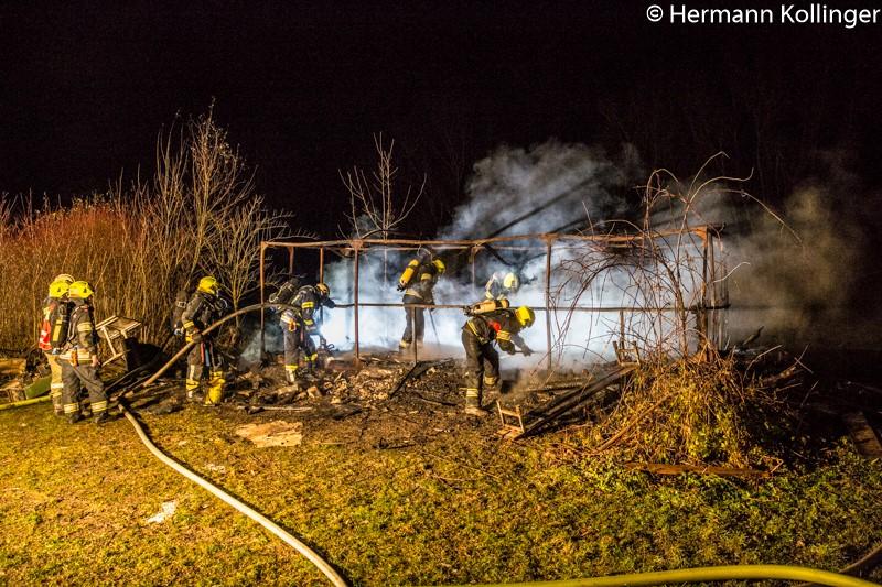 Huettenbrand271117_Kollinger-36