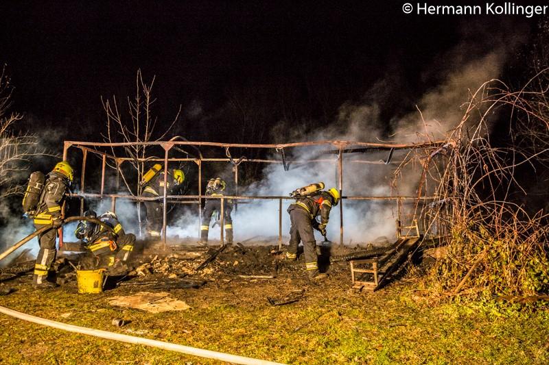 Huettenbrand271117_Kollinger-37