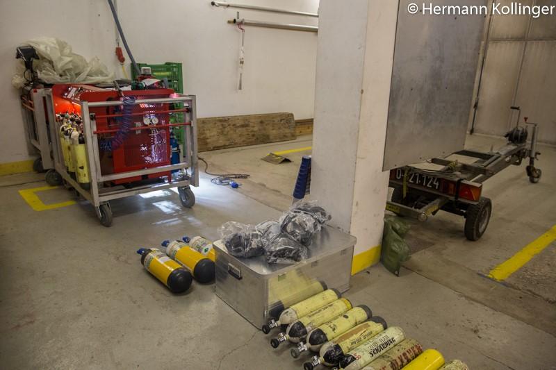 Huettenbrand271117_Kollinger-42
