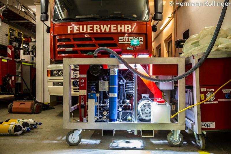 Huettenbrand271117_Kollinger-43
