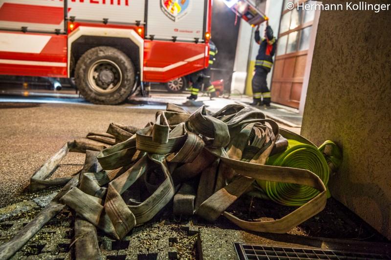 Huettenbrand271117_Kollinger-44