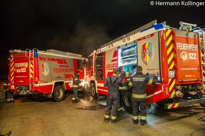 Huettenbrand271117_Kollinger-48