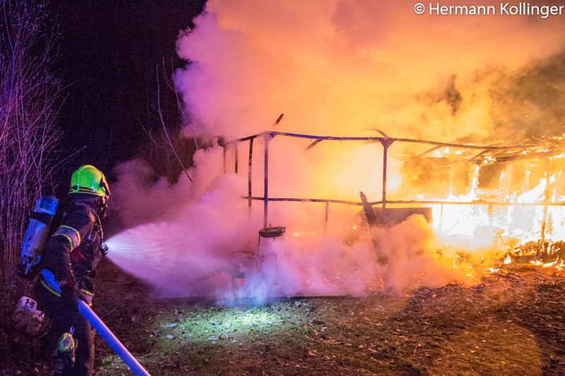Huettenbrand271117_Kollinger-5