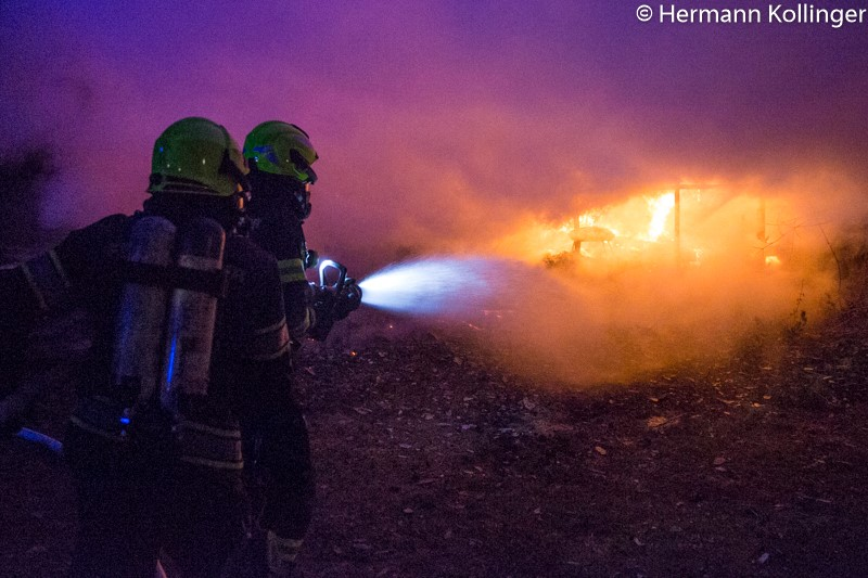 Huettenbrand271117_Kollinger-7