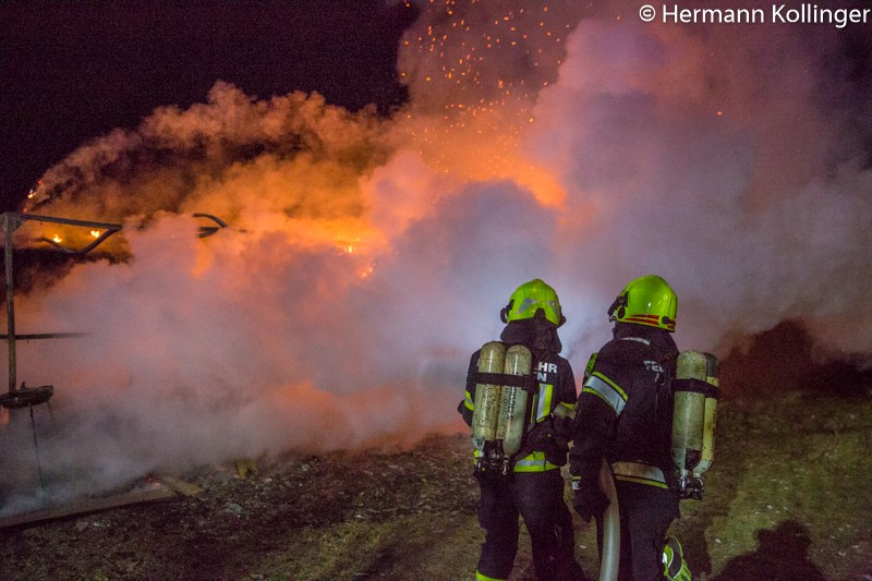Huettenbrand271117_Kollinger-8