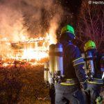 Huettenbrand271117_Kollinger-1