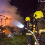 Huettenbrand271117_Kollinger-10