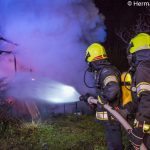 Huettenbrand271117_Kollinger-11